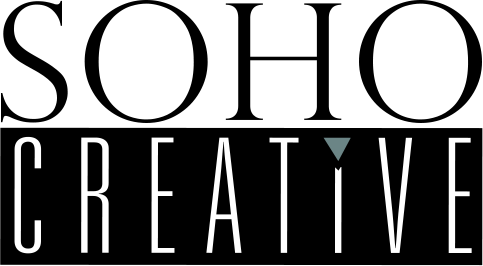 The Soho Creative logo